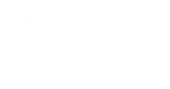 matt moody logo white.png
