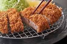 筷子切豬排-S.jpg