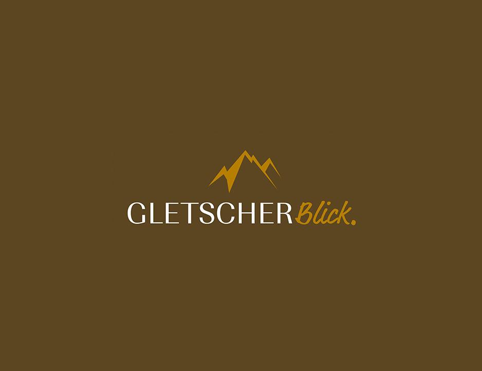 Logo - Restaurant Gletscherblick