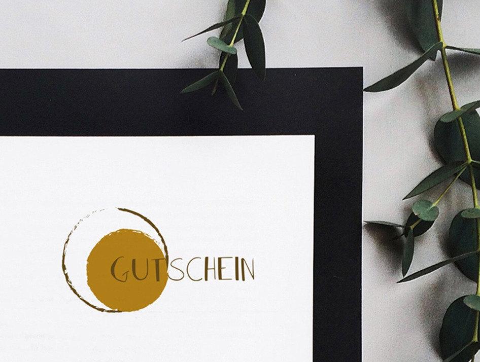 Gutschein - Restaurant Gletscherblick