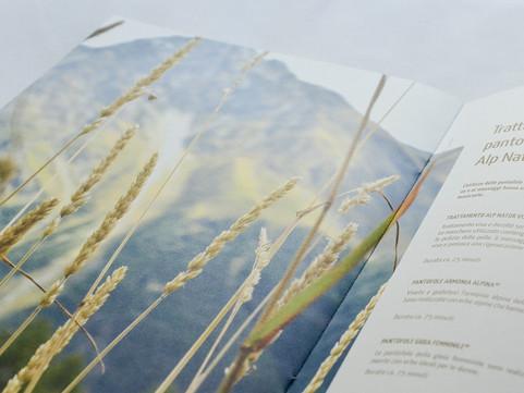 Naturfotografie_Spa_das-gerstl