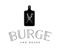burgeandboard1.png