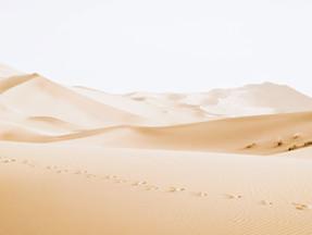 Timbuktoot