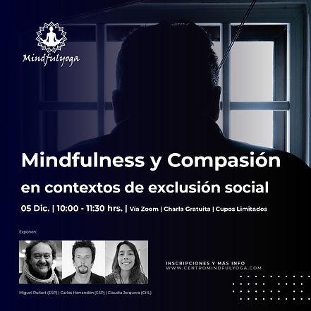 MindfulnesyCompasion.jpg