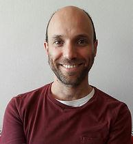 Andrés Vita