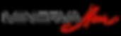 minerva_logo3.png