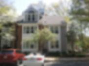 2011-04-24 13.31.49.jpg