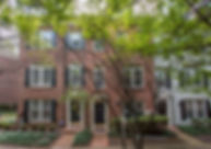 041_8840_MANSION_VIEW_CT__278850_485652.