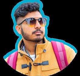 Headshot - Karanvir Saini.png
