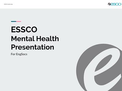 Mental Health Presentation for EngSocs.p