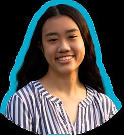 Headshot - Christina Nguyen.png