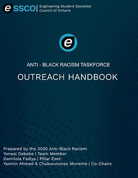 ABR Taskforce Handbook.PNG