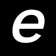 ESSCO%20Dark%20Blue%20Logo%20Variation_e