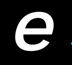 logo-essco_edited.png