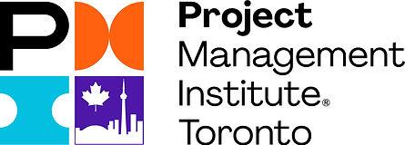 PMIT Logo.jpg