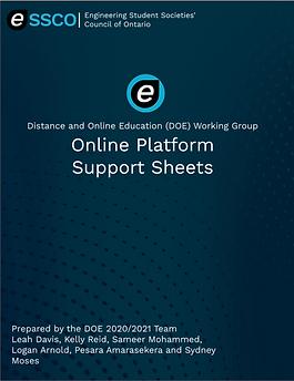 Online Platform Support Sheets.PNG