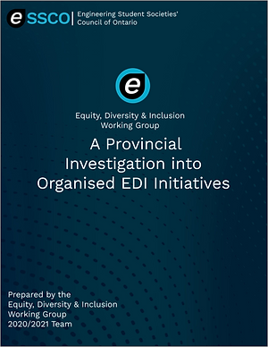A Provincial Investigation into Organise