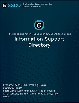 Information Support Directory.PNG