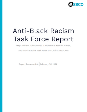 ABR Summary Report.PNG