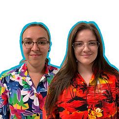 Brianne &Julie - final copy.jpg
