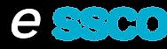 logo-essco.png