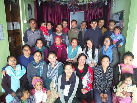 TEE Students in Darjeeling.jpg