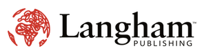 logo_publishing.png