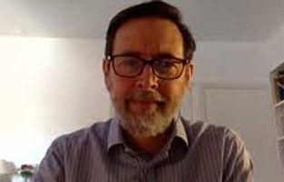 Rev.-Dr.-Graham-Aylett.jpg
