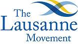 lausanne_logo_1000px.jpg