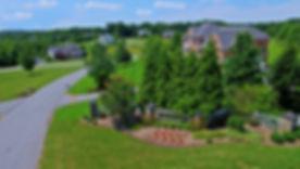 Brookshire Estates