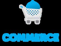 Drupal-commerce