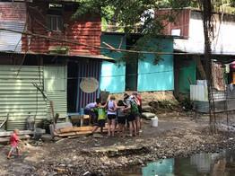 COSTA RICA 2019