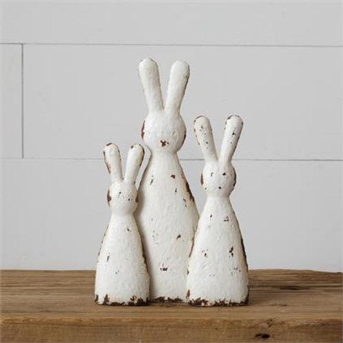 Bunny Family 3.0