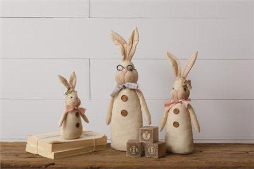 Bunny Family 2.0