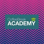 Coffee Break Academy