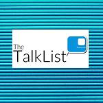 The TalkList