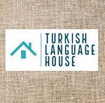 Turkish Language House