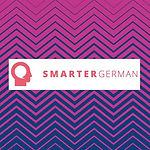 Smarter German