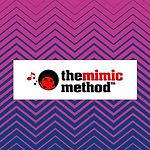 The Mimic Method