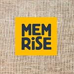 Memrise