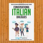 Conversational Italian Dialogues