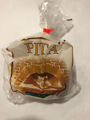 Pita surgelé