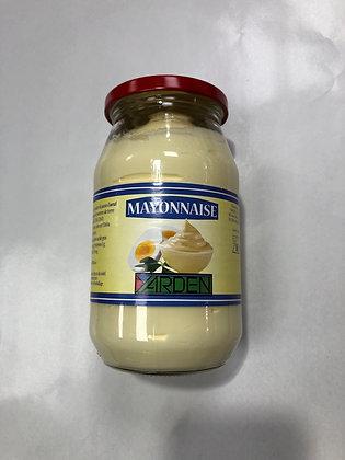 Mayonnaise 470g