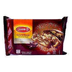 cake marbré osem pessah
