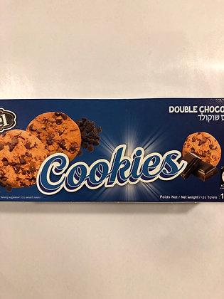 Cookies liel
