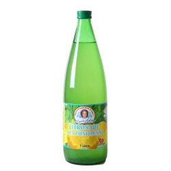 citronnade mémé hélene