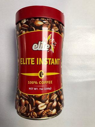 Café instant