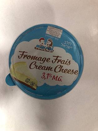 Fromage frais 500g