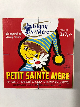 Fromage petit ste mere