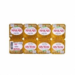 beurre portion makabi